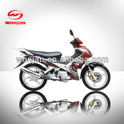 2013 best-selling 50cc cub chopper motorcycle (ZN50-A)