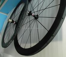 2015 product 100% carbon fibre 60 inch wide carbon wheels carbon fat bike wheels