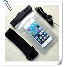2015 Product Cell Phone case car key waterproof bag