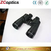 portable anti-fog military binoculars 751c military helmet night vision goggles with high quality lens