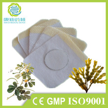 Weight Loss non-woven slimming diet patch NEW ! slimming body wraps
