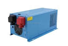 1000w car power inverter dc 12v ac 220v inverter solar inverter without battery