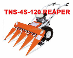 modern agricultural wheat cutting machines in india for sale