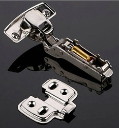 Wholesale alibaba mirror cabinet door hinge popular products in usa
