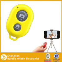 for The iPHONE RF remote AB Shutter