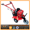 TL170F Engine Farm Use Mini Tiller Cultivator Made In China
