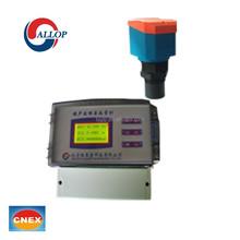 ultrasonic flow meter chemical liquid flow meter