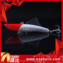 2015 new fishing bait oem fishing lure vib lure bait