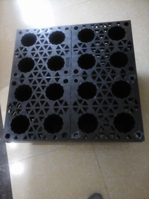Drainage Gravel Cell : Drainage cell tank module stormwater drain water