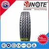 Alibaba trade assurance china wholesale14.00-20 truck tire dealer