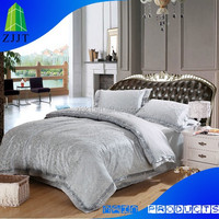 Best design pillowcases & Bedspread & quilt cover from chinese factory