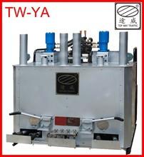 TW-YA Thermoplastic Paint Kneading Machine