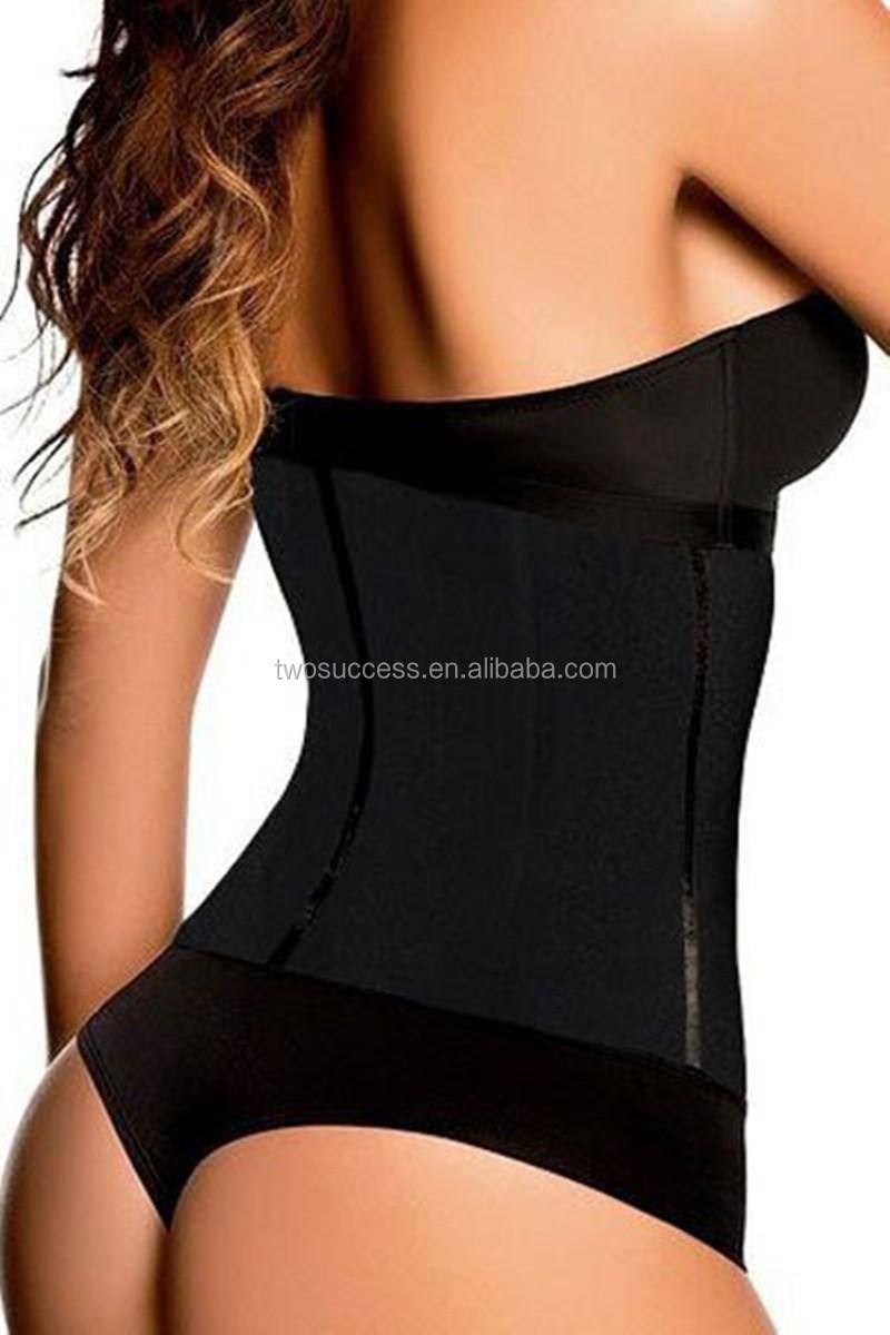 waist Corset (3) -
