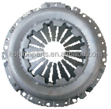 MAZDA clutch cover and disc auto parts