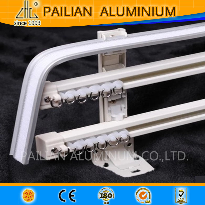 curtain wall aluminium (8).jpg