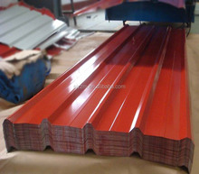 silicon steel sheet of transformer /hot rolled steel sheet