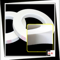 Strong Adhesion Voltage Resistant Tesa Glass Fiber Cloth Adhesive Tape