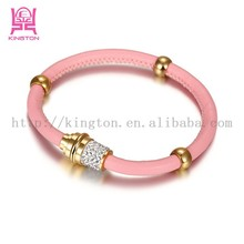 fashion jewelry manufacturer superstar accessories bracelet jewelry
