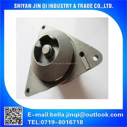 Kit,Water Pump 4891252Peugeot Spare Parts Genuine Engine Water Pump 4891252,