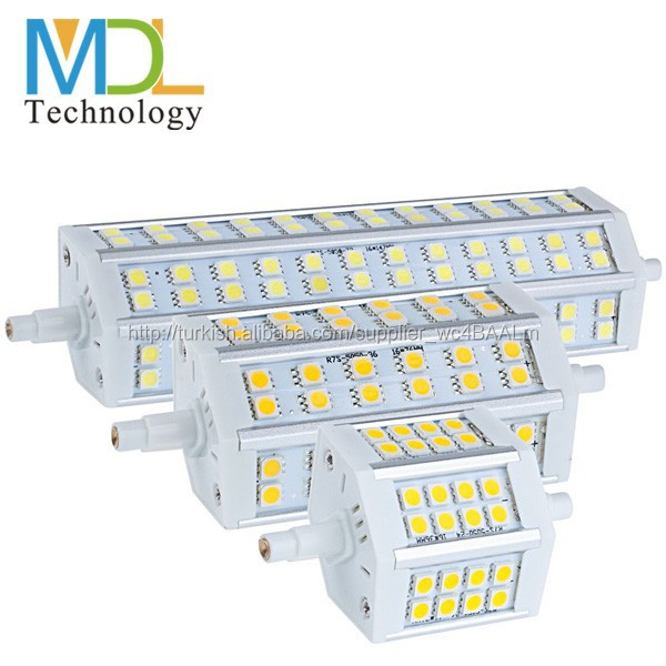 5050 smd led pl lamba enerji tasarrufu ev kullanım parlaklık