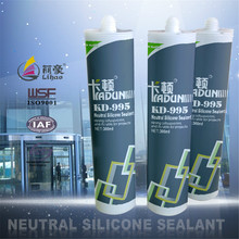 building wall tile gap silicone sealant