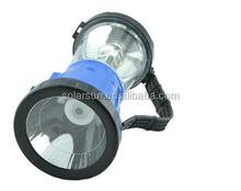 soft material silicone storage bottle solar lanterns crank dynamo lantern