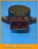 /product-gs/toyota-throttle-position-sensor-89452-97401-1563643001.html