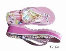 Girls fashion shoes 2012
