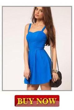 Летом продажи женщин сексуальная макси клуб выпускной вечер платье bodycon бинты Холтер платье lq4709