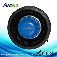 made in china prezzo basso grado superiore resistenza alla corrosione turbina ventilatori aria