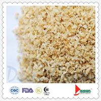 No boiling required brown rice