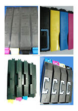Compatible Kyocera Toner cartridge TK-8305K/C/M/Y for use inKYOCERA TASKalfa 4550ci, TASKalfa 5550ci, TASKalfa 4551ci, TASKalfa