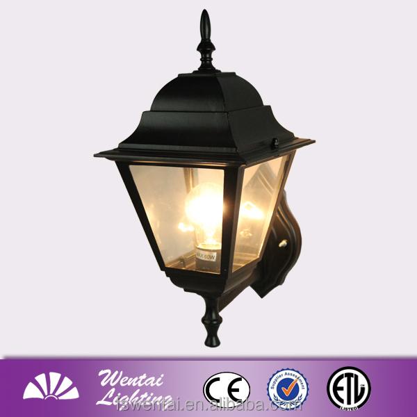 decorative motion sensor lights gallery of decorative led. Black Bedroom Furniture Sets. Home Design Ideas