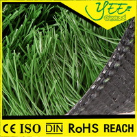 Nice Synthetic Grass and Artificial Grass Carpets for Football Stadium