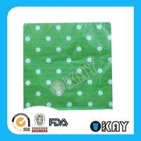 Best Quality Cheapest Brand Sanitary Paper Napkin