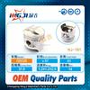 Suzuki GS125 Motorcycle Parts Engine Piston Ring