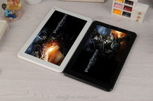 7 9 inch tablet 3g Tablet GPS BT android 4.4 alps tablet 512M/1G 4G/8G