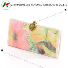 beautiful women wallet