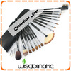 china wholesale cosmetic beauty accessories tools makeup brush