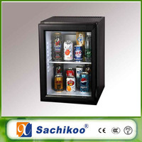 hotel electronic lock for refrigerator price