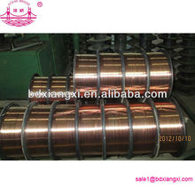 Free sample welding wire ER70S-6 for heay gauge weled wire fence