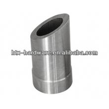 metal parts cnc aerospace machining service