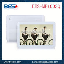 wholesale 10inch touch screen pakistan wholesale android tablet pc dual sim