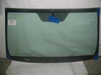 car glass window glass windsreen windshield FW2625 Toyota RAV4 5D SUV AS30 05-12