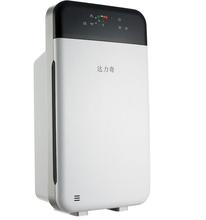 Economica efficiente sterilizzazione purificatore d'aria per casa o ufficio utilizzando