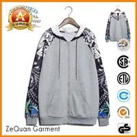 2015 readymade garments wholesale market cheap blank high quality hoodies wholesale
