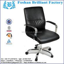 acrylic bubble japanese floor rubber feet for chair BF8304A2