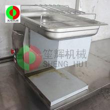 best price selling beef steak machine QH-500