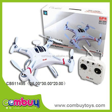 Newest RC Drone CX-20 RC helicopter DJI phantom RC quadcopter with camera