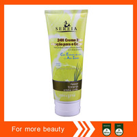 grapefruit name brand body lotion factory 250ml hand lotion